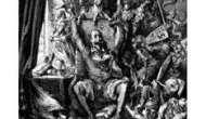 Recherche Don Quichotte. ___SylvieGasteau___