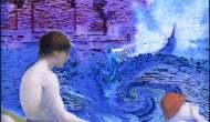 Mnemosyne 1 épisode 1: Invitation /  Procession… à écouterici…