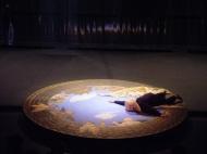 BERENICE de Racine Mise en scène Catherine Boskowitz / Collectif12